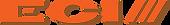 ECI_Logo_PNG.png