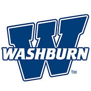 logo_washburn.jpg