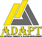 Adapt Physical Therapy3.png