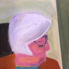 Standards 36 (zoom portrait elizabeth)
