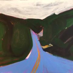 Standards 31 (pennsylvania road)