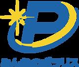 logomark-type.png