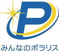 logomark-type.jpg