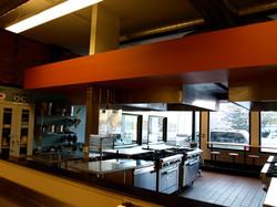 Cooking Classroom.jpg