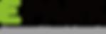 header-logo-epark.png
