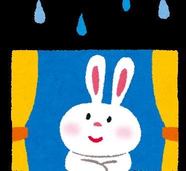 梅雨の「邪湿」に打ち勝つ!