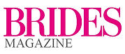 Brides Magazine Logo.jpg