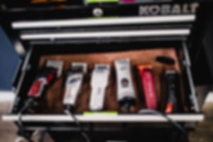 Jagged-Salon-150.jpg