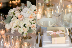 Le Festin Events Wedding Planner