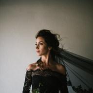 Copyright: Yvonne Goll Photography