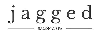 Jagged Salon and Spa.jpg