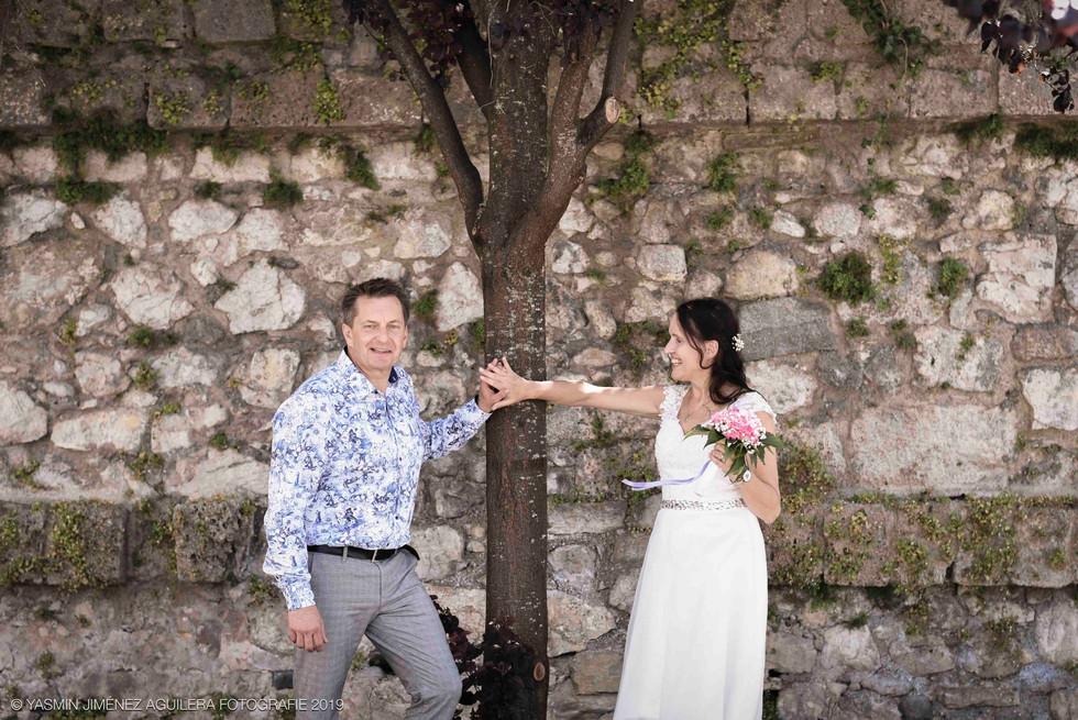 Hochzeit_Juli_2019_37.jpg