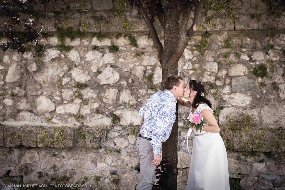 Hochzeit_Juli_2019_38.jpg