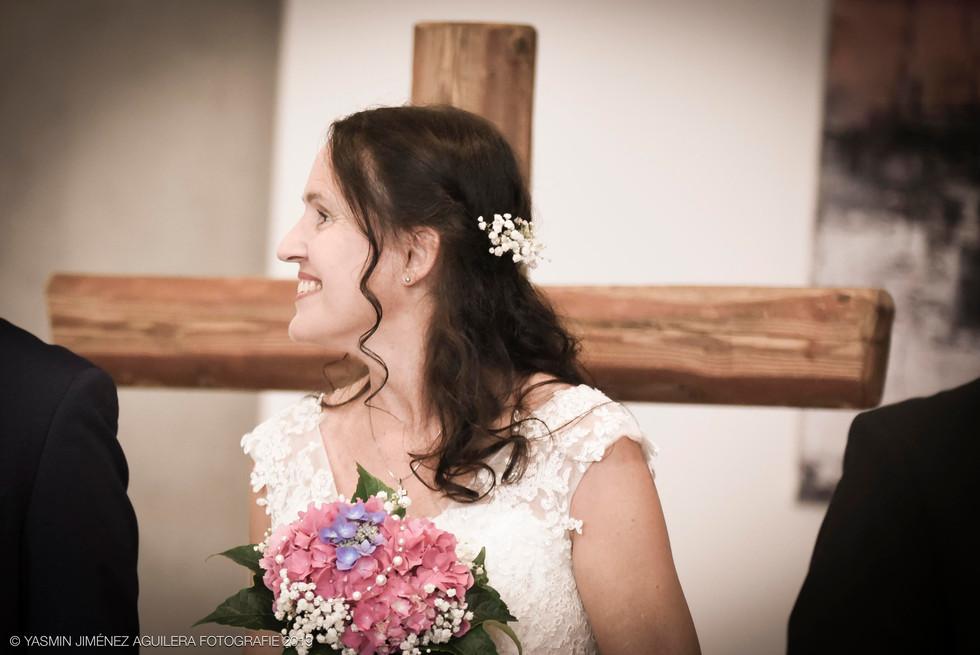 Hochzeit_Juli_2019_10.jpg