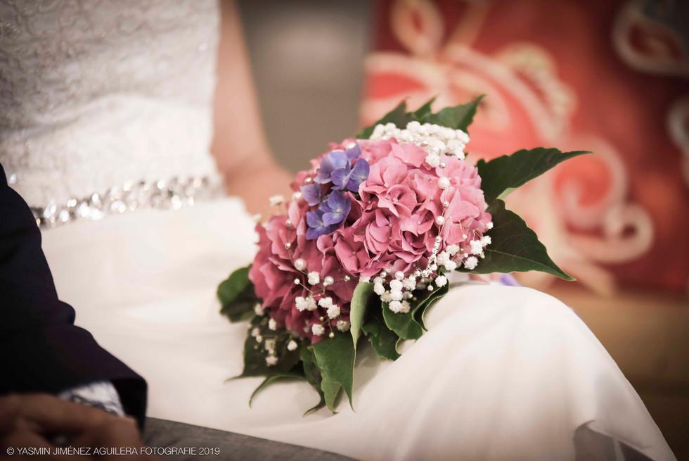 Hochzeit_Juli_2019_20.jpg