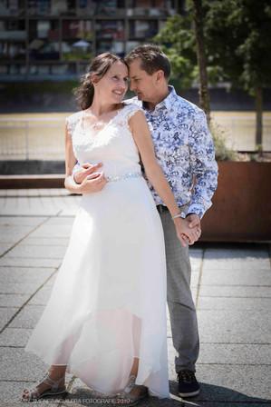 Hochzeit_Juli_2019_36.jpg