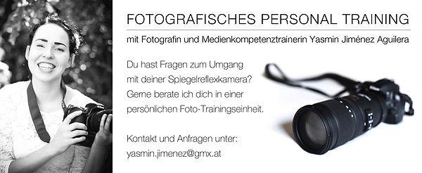 Personal Foto-Training.jpg