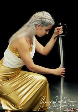 Yasmin Embacher Art and Creativity1-006