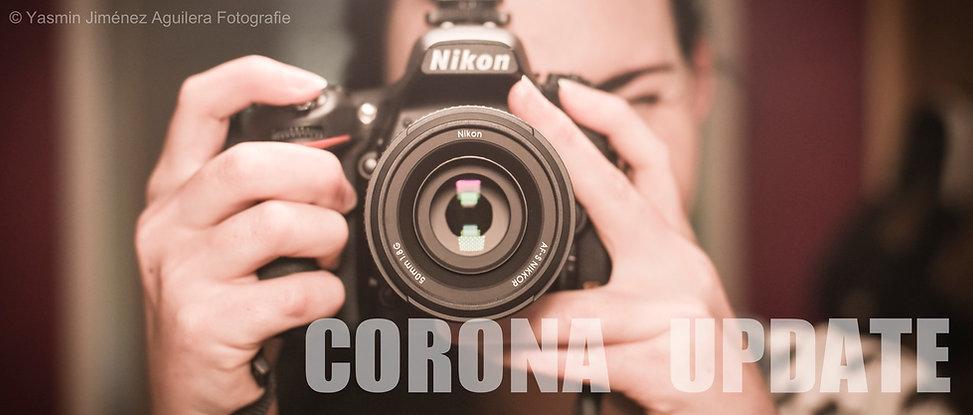Banner_klein_Corona_Update_Jimenez_Aguil