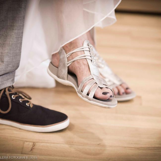 Hochzeit_Juli_2019_18.jpg