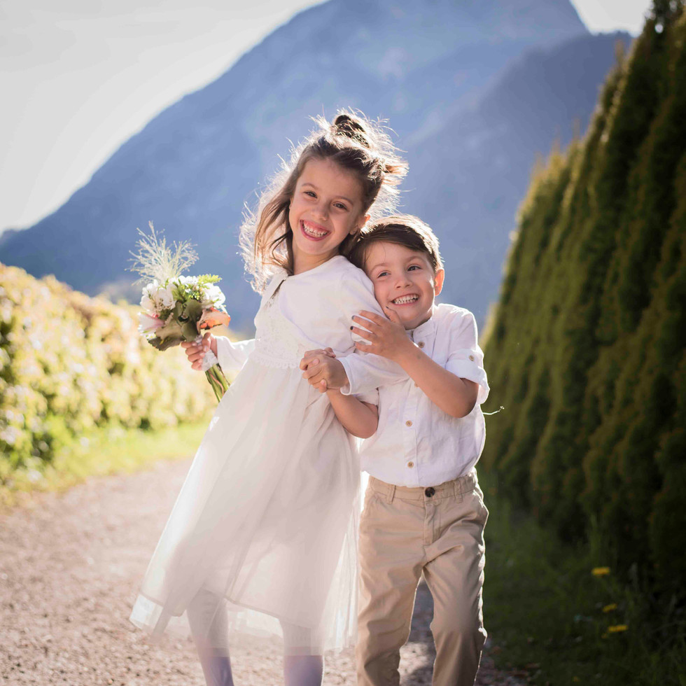 Brautpaarfotoshooting_C_2021_Yasmin_Jime
