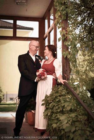Hochzeit_Herbst_2019_Jimenez_Aguilera_Fo