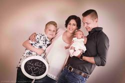 Homepage_Babyfamilienfotoshooting_Yasmin