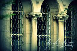 Opatija 2014-015