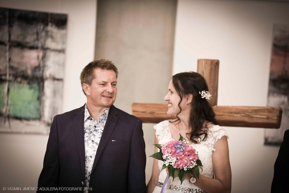 Hochzeit_Juli_2019_11.jpg