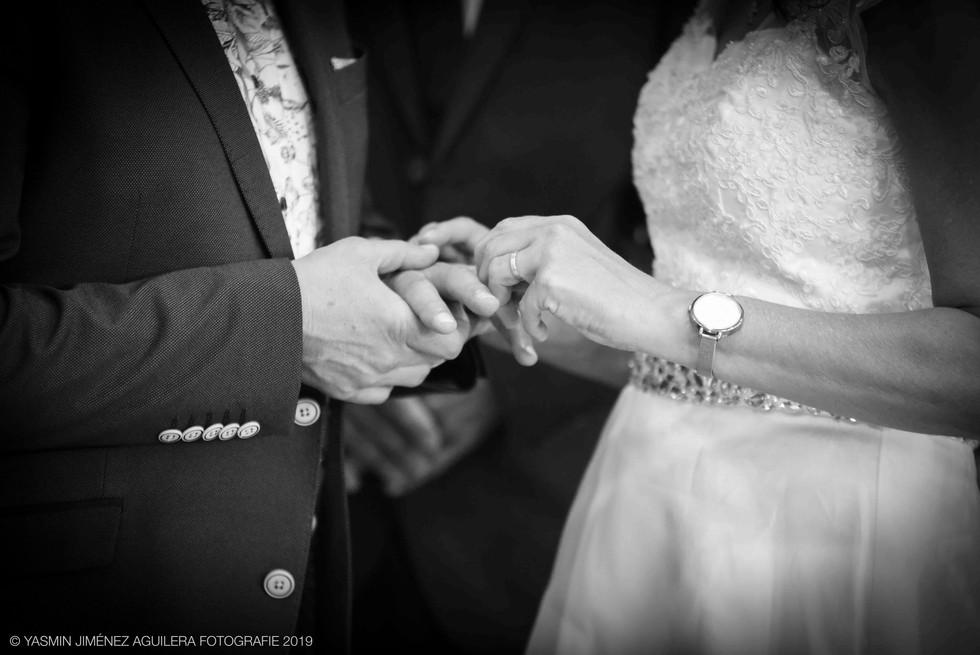 Hochzeit_Juli_2019_22.jpg