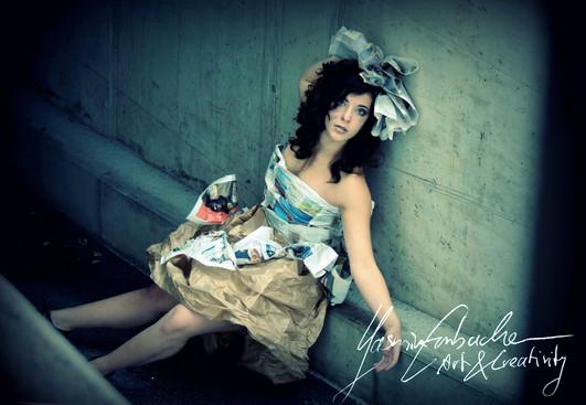 Yasmin Embacher Art & Creativity Kufstein Fotografie