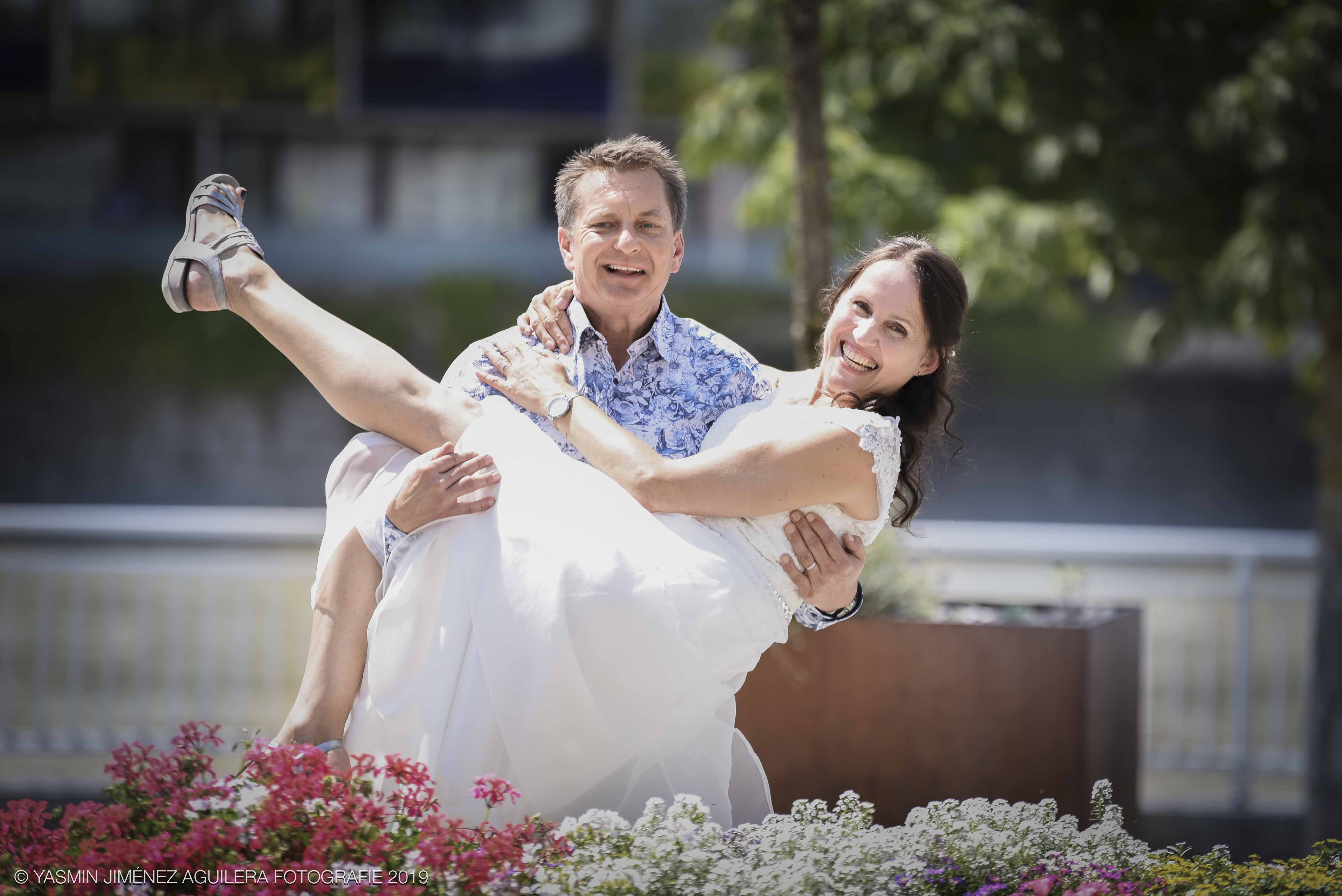 Hochzeit_Juli_2019_34
