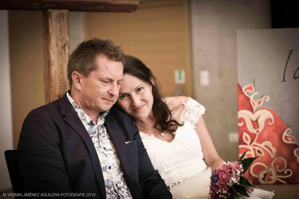 Hochzeit_Juli_2019_23.jpg