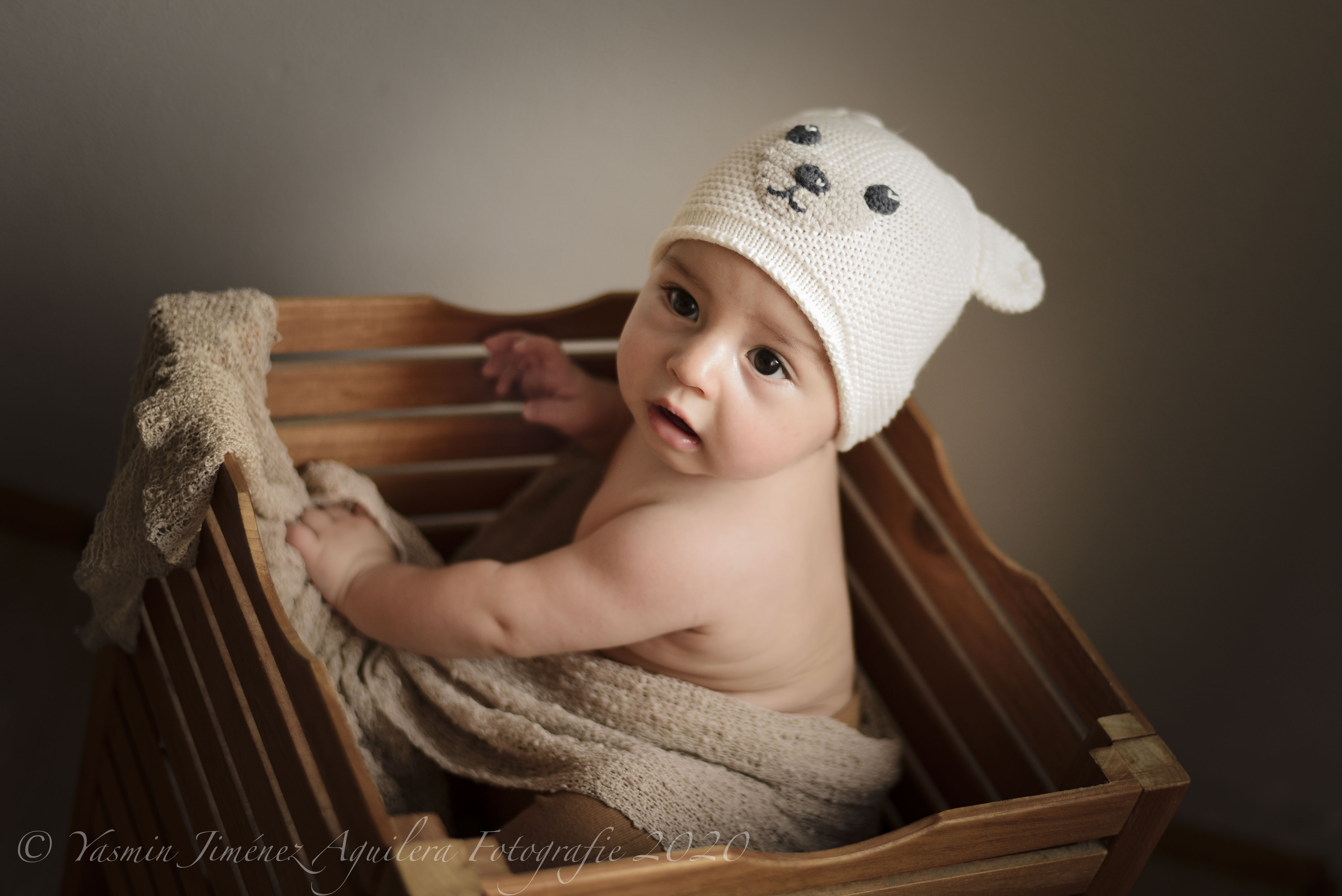 Yasmin_Jimenez_Aguilera_Fotografie_Baby_