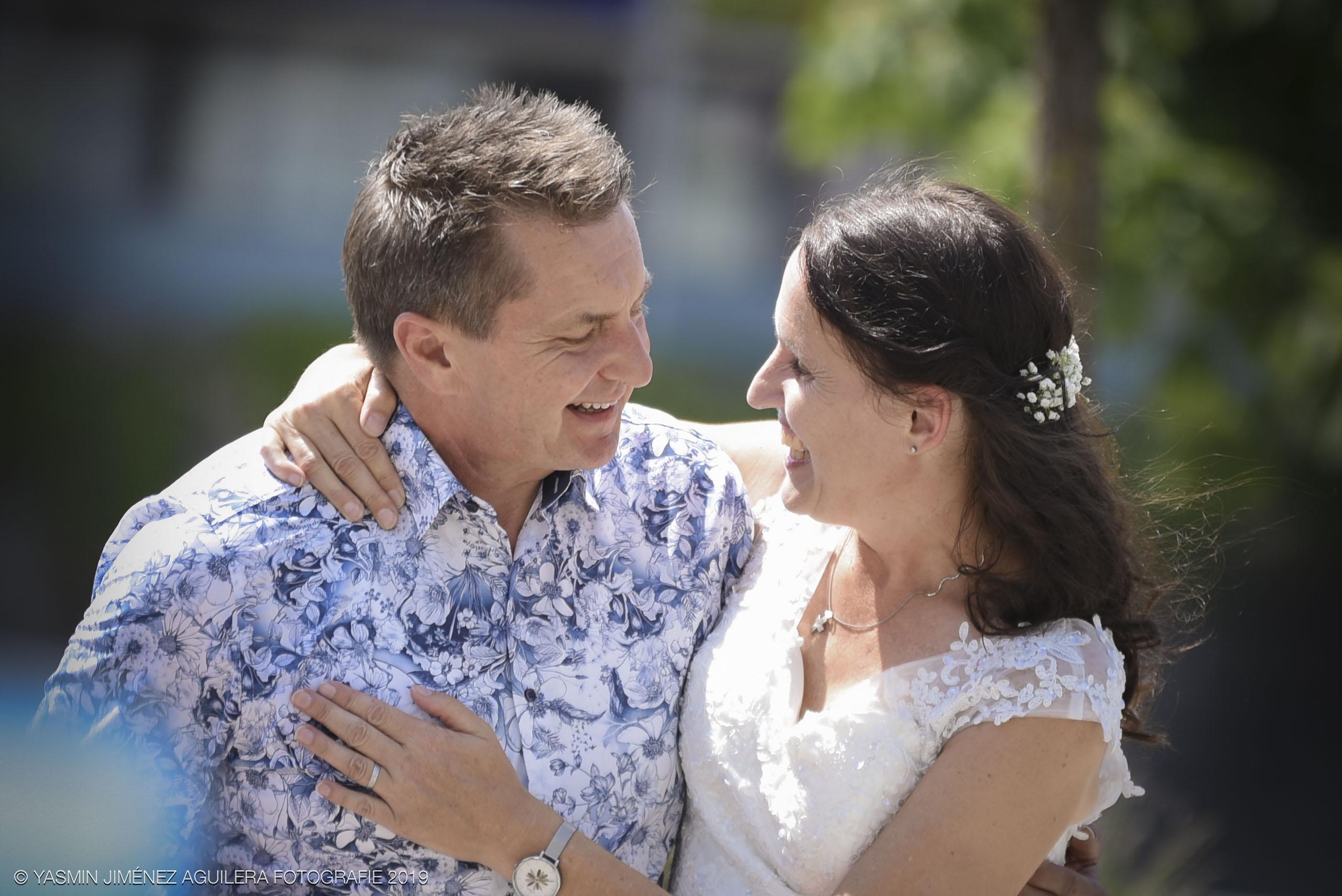 Hochzeit_Juli_2019_35
