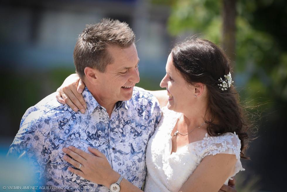 Hochzeit_Juli_2019_35.jpg