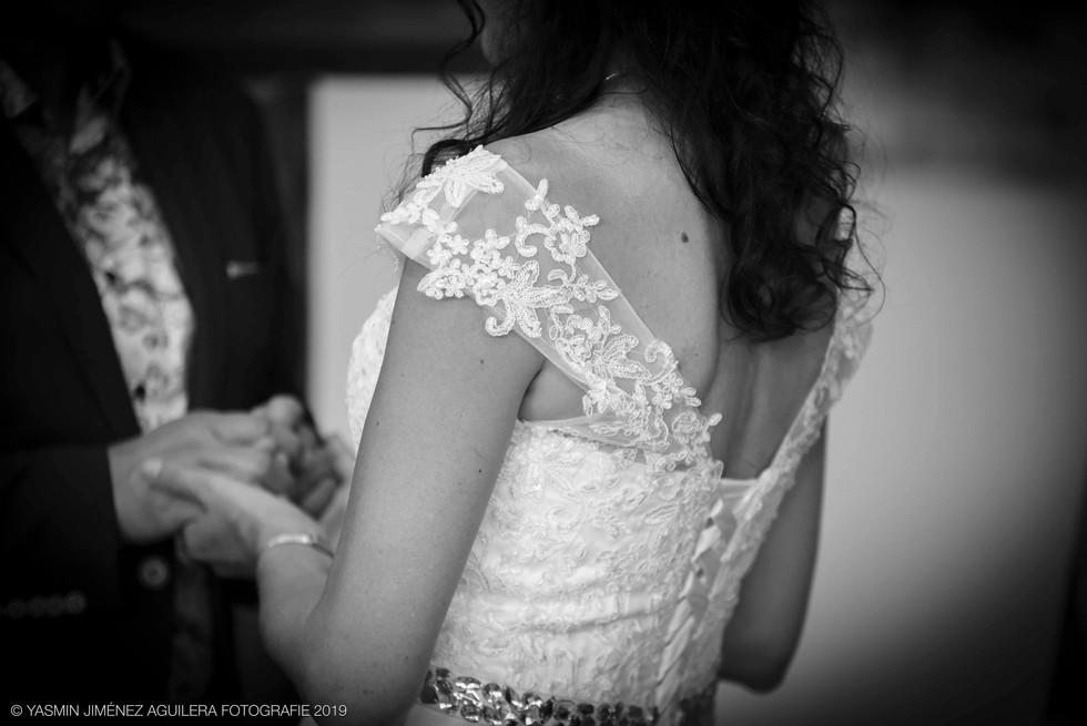 Hochzeit_Juli_2019_21.jpg