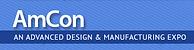 amcon logo.png