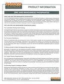 zinc&mang brochure.JPG