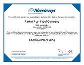 Nadcap Certification 2-2022.jpg