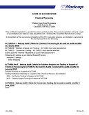 Nadcap Scope of Accreditation2021.jpg