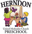 Herndon UMC Preschool in Herndon, VA