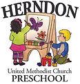 Herndon UMC Preschool, Herndon, VA