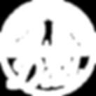 BeingADad - Circle Logo_White.png