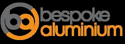 bespoke-aluminium-logo1.png