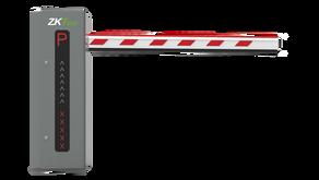 PRO-BG-3030-L / PRO-BG-3030-R Barrera Vehicular ZKTeco