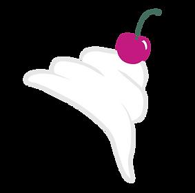 cherryontop-02.png