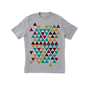 Cool%2520Triangles%2520Print%2520T-Shirt