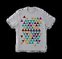 Cool%2520Triangles%2520Print%2520T-Shirt