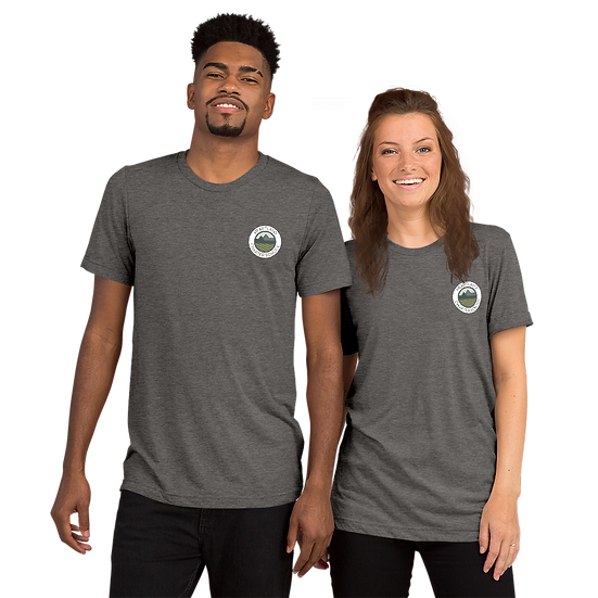 Unisex Super Soft T-shirt